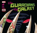 All-New Guardians of the Galaxy Vol 1 6/Images