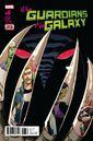 All-New Guardians of the Galaxy Vol 1 6.jpg