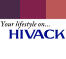 Hivack