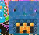 Level 1654/Versions