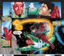 Matthew Schroeder/Deadpool: Merc with the Durability