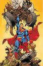 Superman 0177.jpg