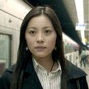Films character icon Naomi.jpg