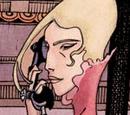 Kathryn Worthington (Earth-616)