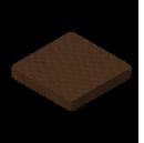 Alfombra marrón.png