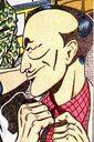 Paul West (Earth-616) from Namora Vol 1 1 0001.jpg