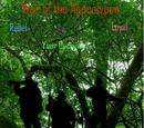War of the Apocalypse