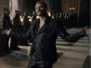Euron's new getup.png
