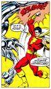 Captain Marvel 0042.jpg