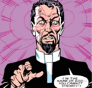 Alexi Garnoff (Earth-616) from X-Factor Annual Vol 1 1.png