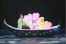 Ai no senshi - Usagi y Mamoru en el lago.png