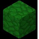 Adoquín verde.png