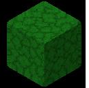 Basalto verde.png