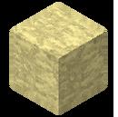 Granito amarillo.png