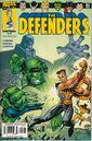 Defenders Vol 2 2 Variant.jpg