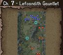 Lefcandith Gauntlet