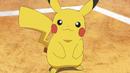 Ash Pikachu.png
