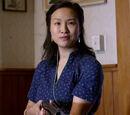 Joyce Hong
