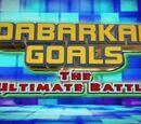 Dabarkads Goals: The Ultimate Battle