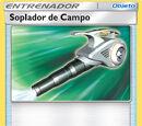 Soplador de Campo (TCG)