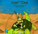 Snap Team