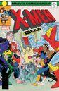 X-Men Gold Vol 2 13 Lenticular Homage Variant.jpg