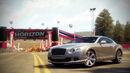 FH Bentley Continental.jpg