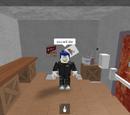 ROBLOX - ID