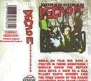 Decade (Original Tapes Edition)