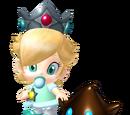 IggyKoopa408/Top 5 BEST and WORST Mario Kart Characters!