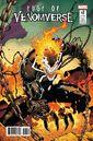 Edge of Venomverse Vol 1 3 Lim Variant.jpg