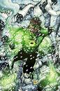 Green Lantern Vol 4 14 Textless.jpg