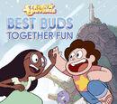 Лучшие друзья веселятся вместе
