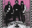 The Obsessed (Album)