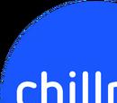 Chillnet