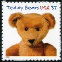 Briefmarke.jpg