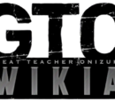 Great Teacher Onizuka (GTO) Wiki