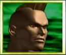 Tekken2 Jack-2 Portrait.png