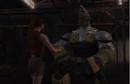 Tekken3 GunJack with Jane.png