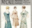 McCall 5155 A