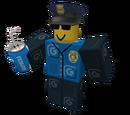 Legodude50