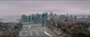 New York City (Location Title Card - F8).png