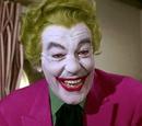 Joker (Batman 1966 TV Series)