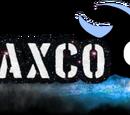 Jaxco