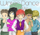Winter Dance Sim-Date