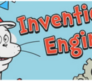 Invention Engine (Game)