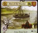 Men of the Mander (AHoT)