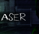 SlenderDev/The Chaser (Official video game blog)