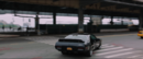 1971 Plymouth GTX - Turning onto a NYC street.png