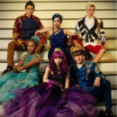 Descendants 2 cast photo.png